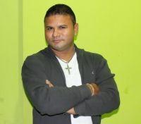 Eder Rocha