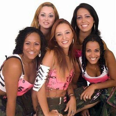 c5d30986e3 As Meninas - Ouvir todas as 50 músicas