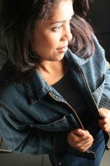 Elaine Nascimento