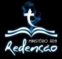 Ministerio Adb Redenção