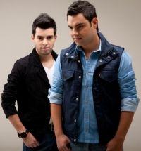 Rodrigo & Juliano