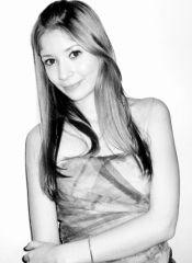 Paola Tercariol