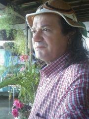 Onildo Barbosa