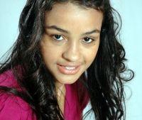 Thayná Freitas