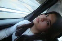 Amy Moraes