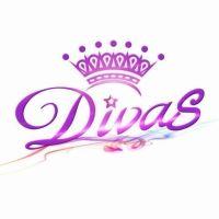 Banda Divas