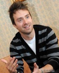 Sébastien Lefebvre
