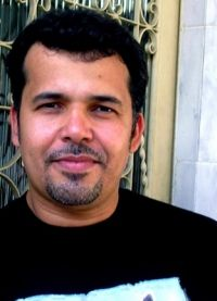 Rafael Callado