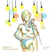 Libna Liz