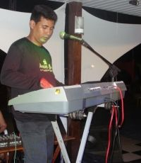 Alan Lobo