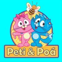 Peti & Poá