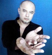 André Leemax