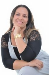 Ana Paula Mattos