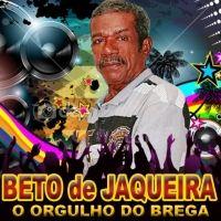 Beto de Jaqueira