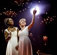 Natasha Pierre & The Great Comet of 1812 (The Musical)