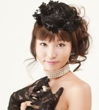 Yoshiki Lisa