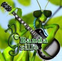 Banda Grillo