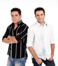 Jean e Mateus