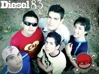 Diesel 83