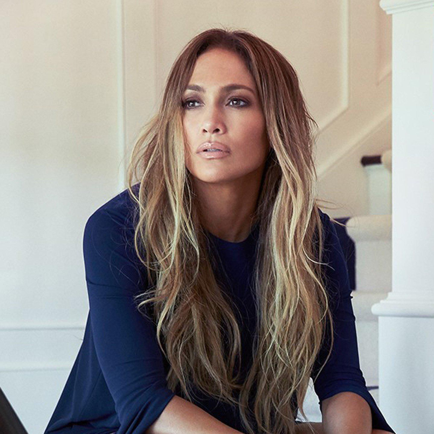 Images Jennifer Lopez naked (61 photo), Topless, Leaked, Instagram, braless 2015