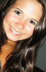 Victoria Lopes