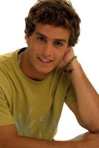 Salvador Sousa