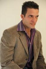 Marcos Bella