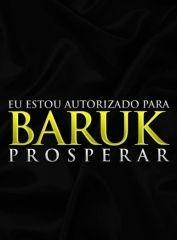 Ministério Baruk