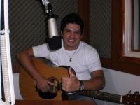 Marcos Rezende
