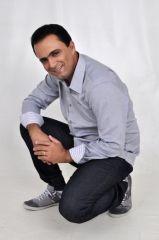 Eliandro Dualmo