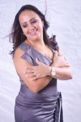 Wanda Medeiros