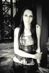 Adriana Baroch