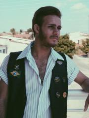 Jesse Shafinner