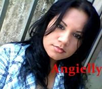 Angielly