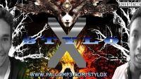 STYLO-X