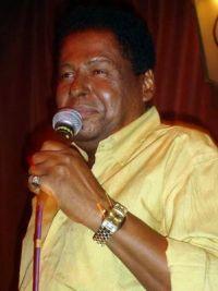 Ataulfo Alves Jr.