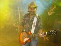 Batista Lima