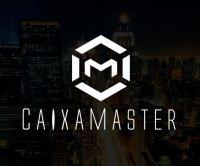 Caixa Master