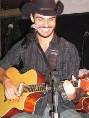 Gustavo Roque