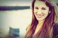 Jessyca Bueno