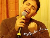 Netinho Lins