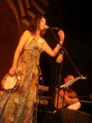 Selma Hernandes