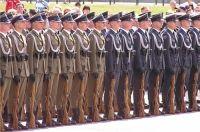 Hinos e Marchas Militares