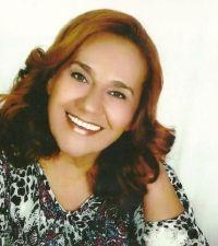 Rosalinda Costa