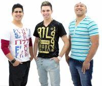 Grupo Tô De Boa