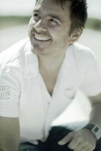Laurent Garnier