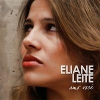 Eliane Leite