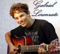 Gabriel Lorenzato