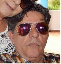 Marcelo Castelo Branco de Melo