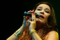 Renata Arruda